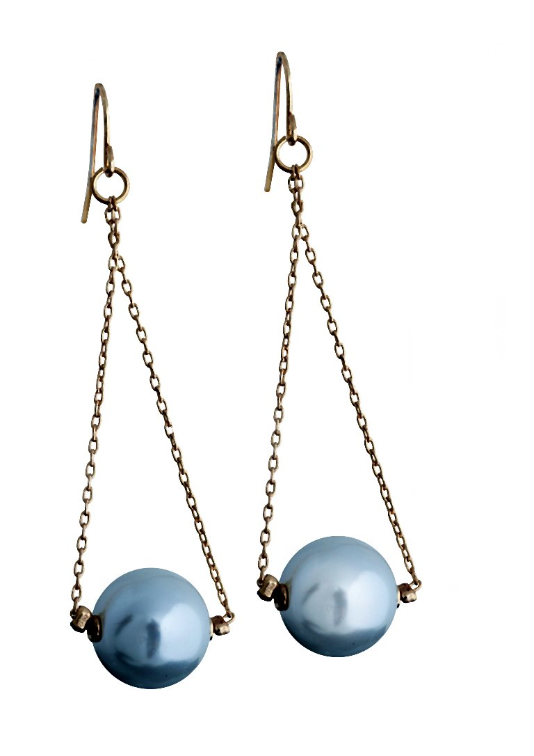 Pearl Drop Earrings 5.00GBP, 5,99EUR,24,90PLN, 9,90CHF-008-2014-10-01 _ 23_11_08-80