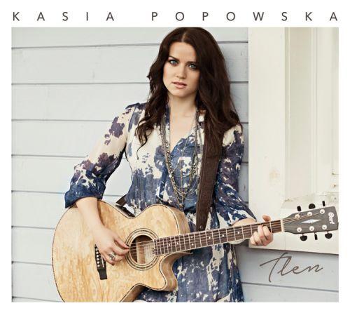 Tlen, Kasia Popowska, 39,99z_, empik.com