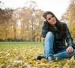 ip_zywieniowe_sposoby_na_jesienna_chandre_grafika1