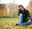 ip_zywieniowe_sposoby_na_jesienna_chandre_grafika2