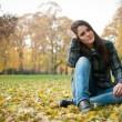 ip_zywieniowe_sposoby_na_jesienna_chandre_grafika3