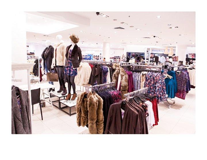 kaukaz-Re-otwarcie salonu marki NEW LOOK w Z_otych Tarasach (1)-001-2014-10-15 _ 15_14_00-80