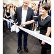 kaukaz-Re-otwarcie-salonu-marki-NEW-LOOK-w-Z_otych-Tarasach-3-003-2014-10-15-_-15_14_00-80