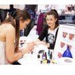 kaukaz-Re-otwarcie-salonu-marki-NEW-LOOK-w-Z_otych-Tarasach-4-004-2014-10-15-_-15_14_00-80