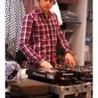 kaukaz-Re-otwarcie-salonu-marki-NEW-LOOK-w-Z_otych-Tarasach-5-005-2014-10-15-_-15_14_00-80