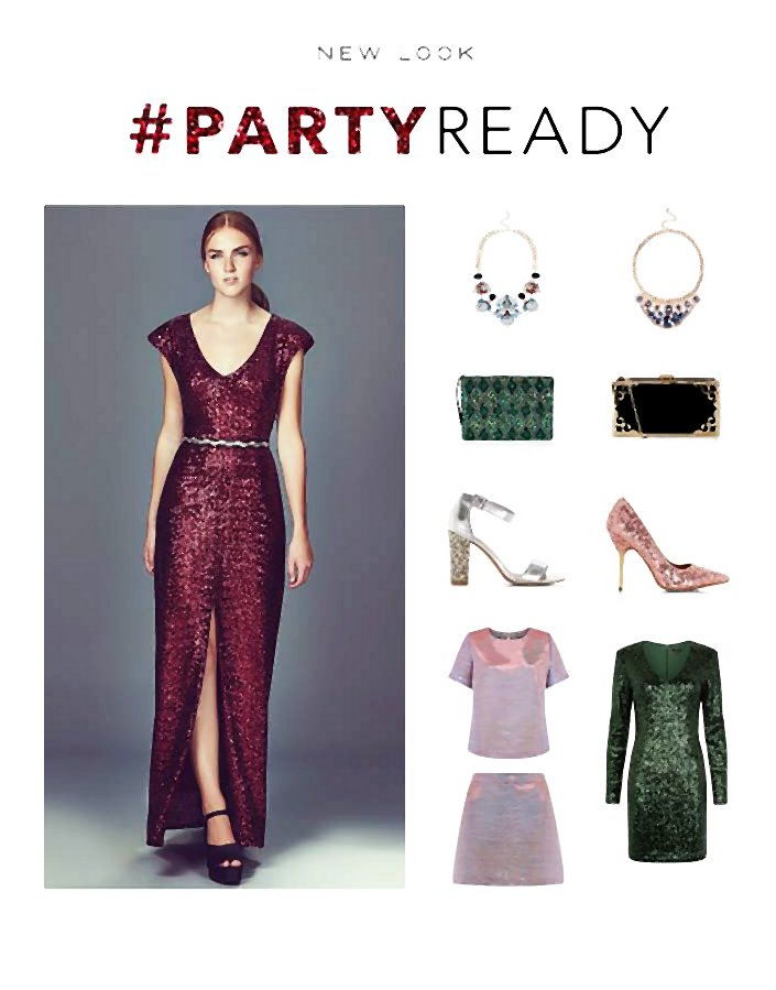 party_ready (2)-003-2014-10-29 _ 13_51_38-80