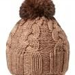 160.-czapka-ciepła-z-pomponem-007-2014-11-18-_-12_52_47-80