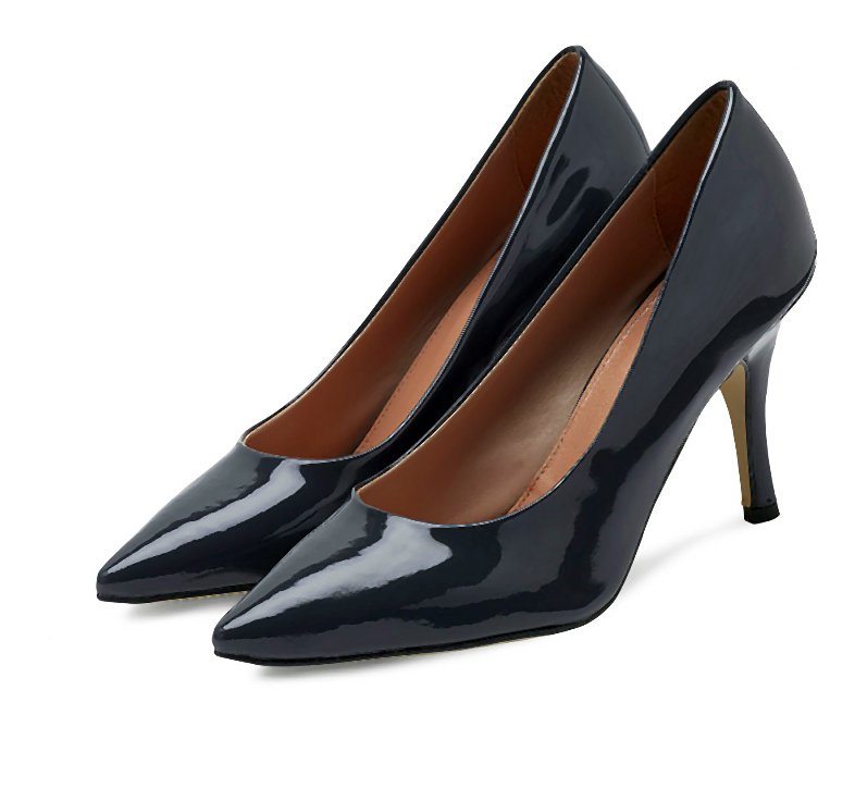 26. buty czółenka-004-2014-09-02 _ 17_27_59-80