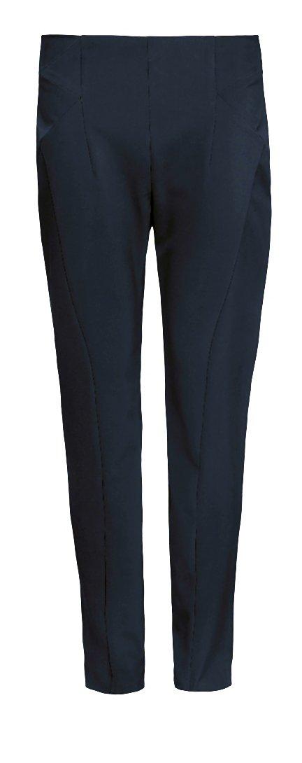 59. spodnie biuro-014-2014-11-05 _ 13_51_32-80