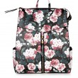 Black-Floral-Backpack-_22.99-318391209-005-2014-11-26-_-09_44_26-80