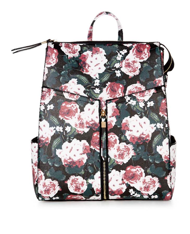 Black Floral Backpack _22.99 318391209-005-2014-11-26 _ 09_44_26-80