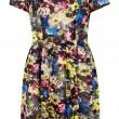Black-Floral-Print-Pleated-Skater-Dress-_19.99-322740909-007-2014-11-26-_-09_44_28-80