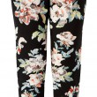 Black-Floral-Print-Slim-Leg-Trousers-_19.99-326931409-008-2014-11-26-_-09_44_28-80