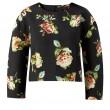 Black-Floral-Print-Sweater-_19.99-320745509-009-2014-11-26-_-09_44_28-80