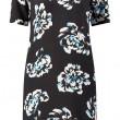 Black-Ribbed-Neck-Floral-Tunic-Dress-_22.99-323962109-010-2014-11-26-_-09_44_28-80