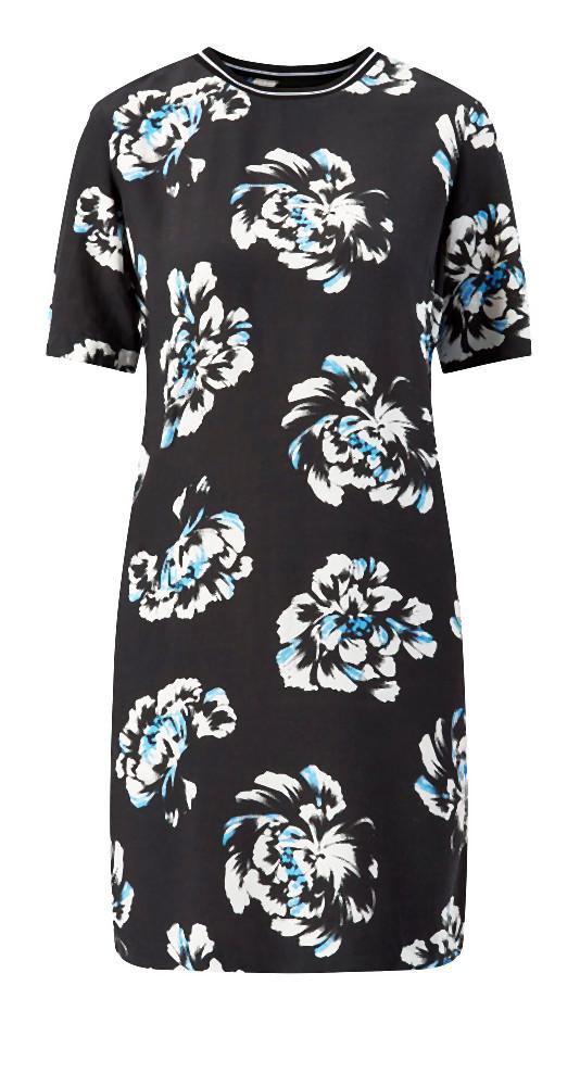 Black Ribbed Neck Floral Tunic Dress _22.99 323962109-010-2014-11-26 _ 09_44_28-80