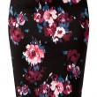 Black-Scuba-Floral-Print-Pencil-Skirt-_14.99-322109009-011-2014-11-26-_-09_44_28-80