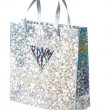 Katy-Perry-Holographic-PRISM-Medium-Gift-Bag-350EUR-3.00GBP-590CHF-1490PLN