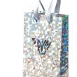 Katy-Perry-Holographic-PRISM-Small-Gift-Bag-350EUR-3.00GBP-590CHF-1490PLN