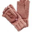 L6.99-Pink-Flip-Top-Fingerless-Gloves-009-2014-11-20-_-12_35_44-80