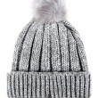 L7.99-Grey-Faux-Fur-Bobble-Knit-Beannie-011-2014-11-20-_-12_35_45-80