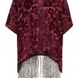 Purple-Floral-Velvet-Fringe-Hem-Kimono-_27.99-006-2014-11-20-_-06_14_32-80