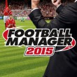 football-manager-2015-pc-mac-b-iext26485841