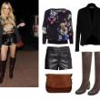 zestaw_1_Lindsay_Lohan