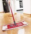 warto-wybrac-profesjonalne-preparaty-dedykowane-do-posadzek-drewnianych-fot-domalux1