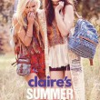 Claires_lookbook_SS151