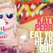 Claires_lookbook_SS15_KATY_PERRY_EAT_YOUR_HEART_OUT1