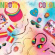 Claires_lookbook_SS15_RAINBOW_COLOURS1