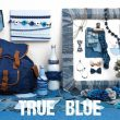 Claires_lookbook_SS15_TRUE_BLUE1