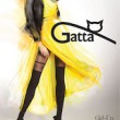 Gatta_Girl_Up_1