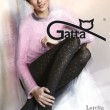 Gatta_Loretta