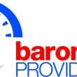 barometr_logo2