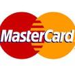logomastercard300dpi2
