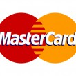 logomastercard300dpi3