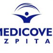 szpital_medicover2