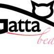 GATTA-beauty_logo