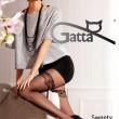 Gatta-GF-rajstopy-Sweety-09-004-2015-02-12-_-14_29_56-85