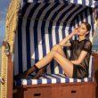 Gatta_wiosna-lato-2015-2-007-2015-02-12-_-14_29_56-85