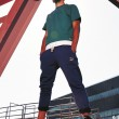 Marc-L_PUMA_BK-Navy-Yard_0652