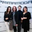 PRIMAMODA-6