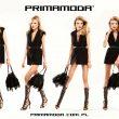 PRIMAMODA-SS-2015_3