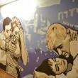 ceta_ppg_murale_42