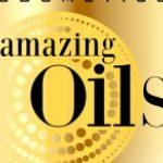 Eveline Cosmetics Ujędrniający olejek do ciała z serii amazing Oils
