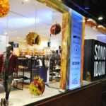 Sono Idoni – nowe miejsce w modowym centrum Poznania