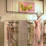 Film z kampanii wizerunkowej Hexeline na Berlin Fashion Film Festival