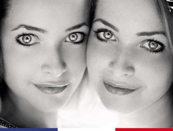 Naturalne piękno Francuzek Uroda, LIFESTYLE - Zawsze piękne, dystyngowane, zadbane. W ramach kampanii French Touch sprawdzamy, na czym polega sekret Francuzek.